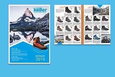 Schuhe online kaufen   Topmarken   Shop Schuh Keller KG