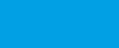Schuh-Keller KG Onlineshop-Logo