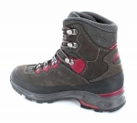 Preview: Lowa Lavena II GTX   LADY