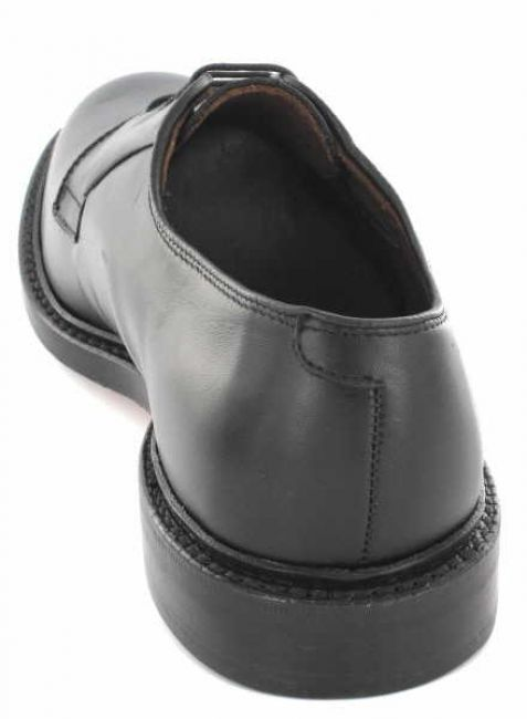 Allen Edmonds Leeds Calf