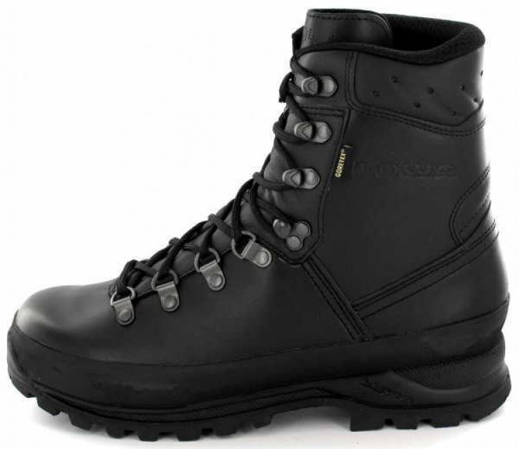 Lowa Mountain Boot GTX Men