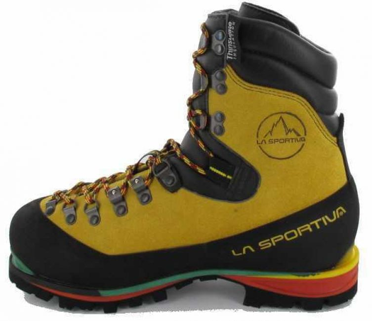 Katalog 2011 Schuh Keller Web   Zapato   Calzado