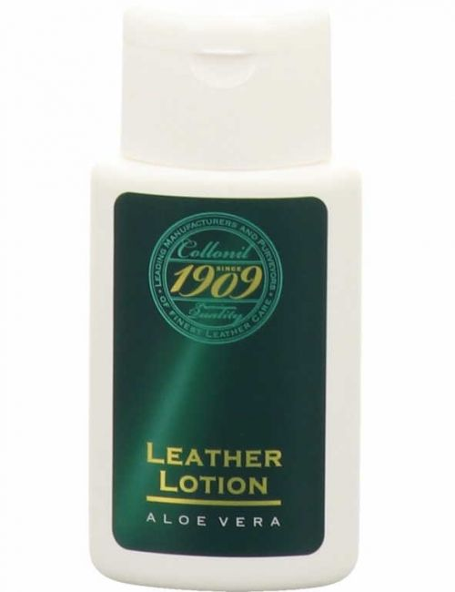 Collonil 1909 Leather Lotion