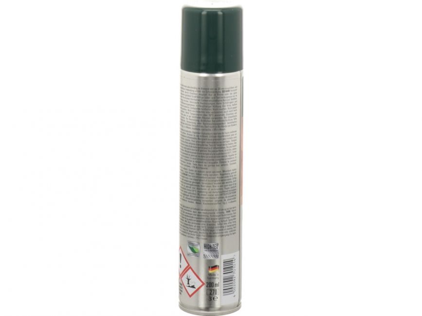 Collonil Nubuk Velours Spray