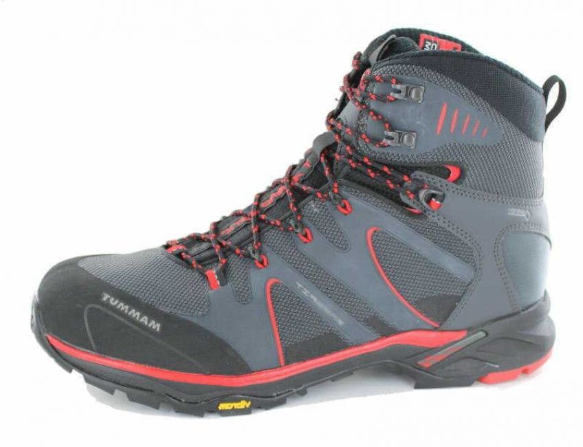 Mammut T Aenergy GTX Men