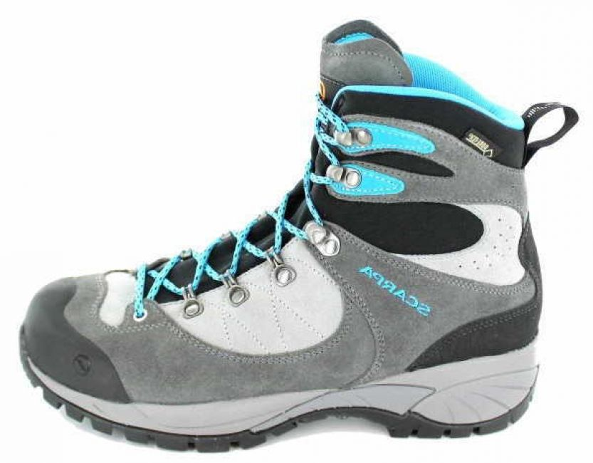 Scarpa R-Evolution GTX Lady