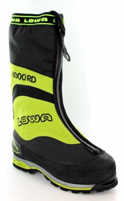 Lowa Expedition 6000 EVO RD
