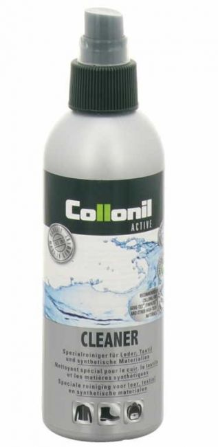 Collonil Outdoor Leather Cleaner