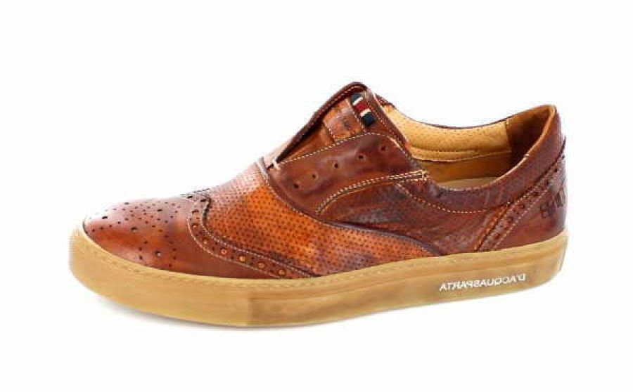 Acquasparta Urban marrone