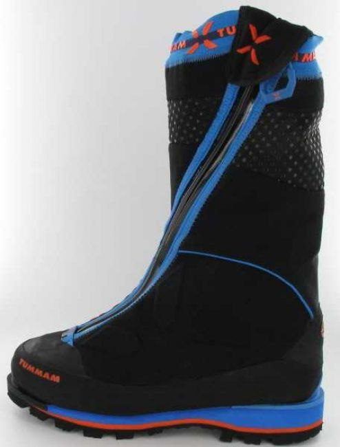 Mammut Nordwand High GTX Gr. 10,5