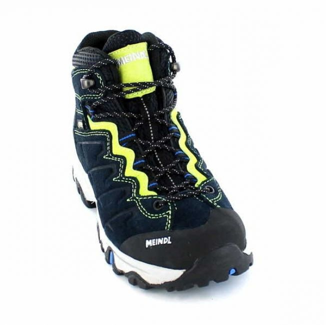 Meindl Minnesota Junior GTX