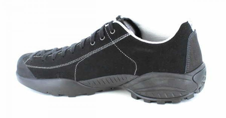Scarpa Mojito Men black