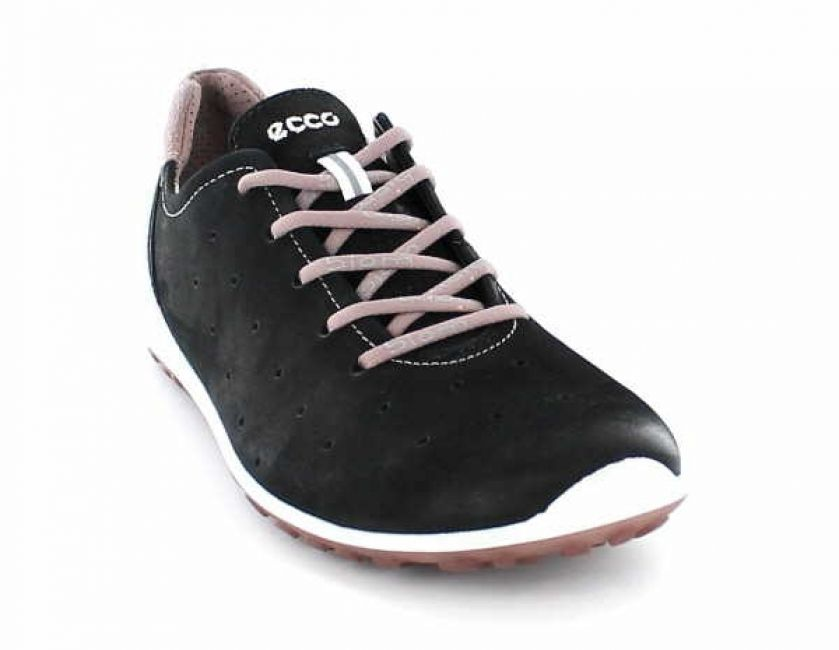 Ecco Biom Lite 1.2 Lady black