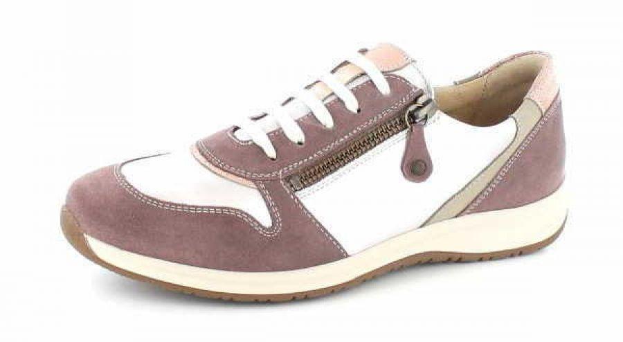 Schnürschuhe und Slipper | Shop Schuh Keller KG