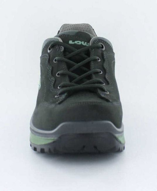 Lowa Renegade Lo Lady GTX M graphit