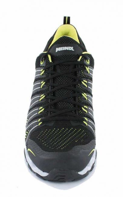 Meindl X-SO Wave II GTX Gr.12