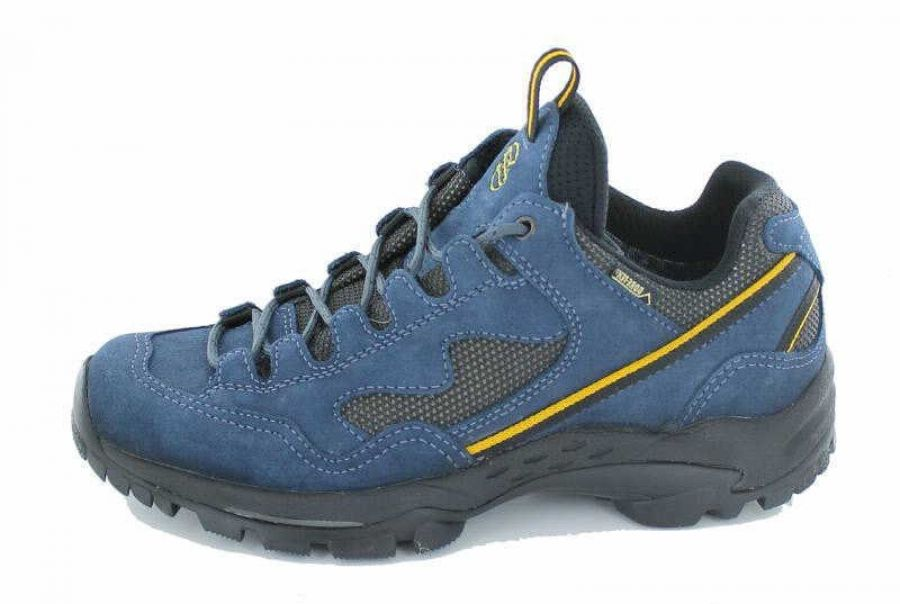 Hanwag Performance Lady GTX Gr.4