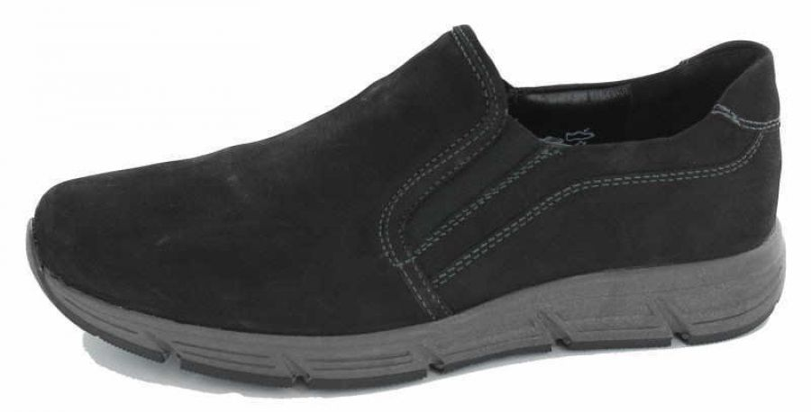 0 Zur Ok8nnwx0p Nike Schuhe Bringen Tqcshrd Fallen Isis 6