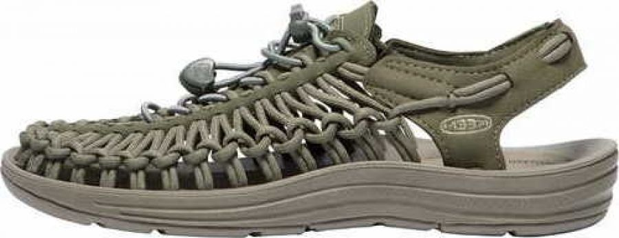 Keen Uneek Woman olive