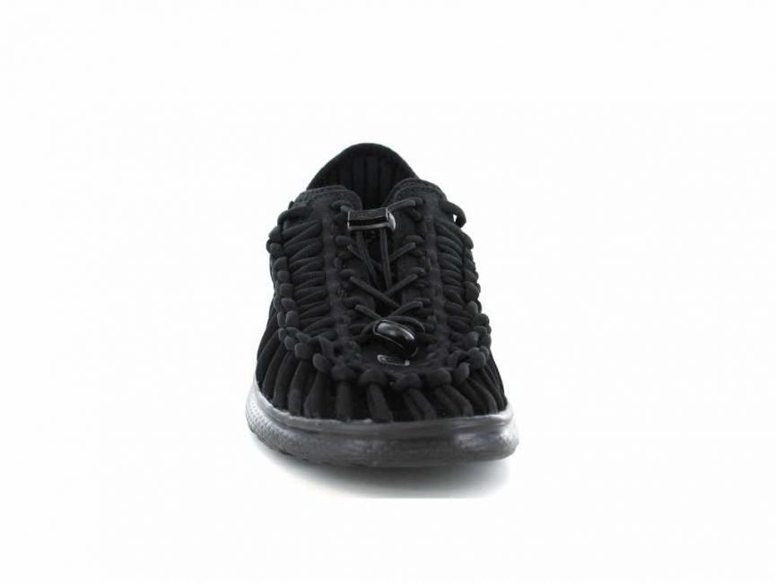 Keen Uneek O2 Woman black