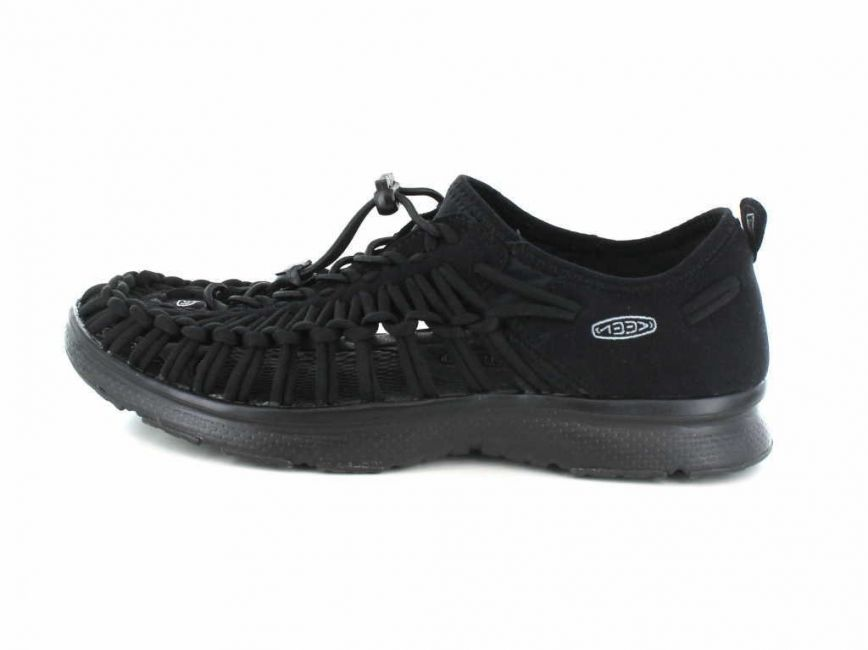 Keen Uneek O2 Men black