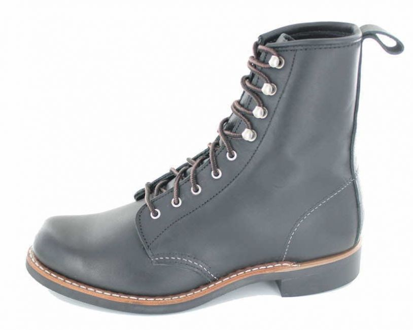 Red Wing Shoes 3361 Silversmith Lady