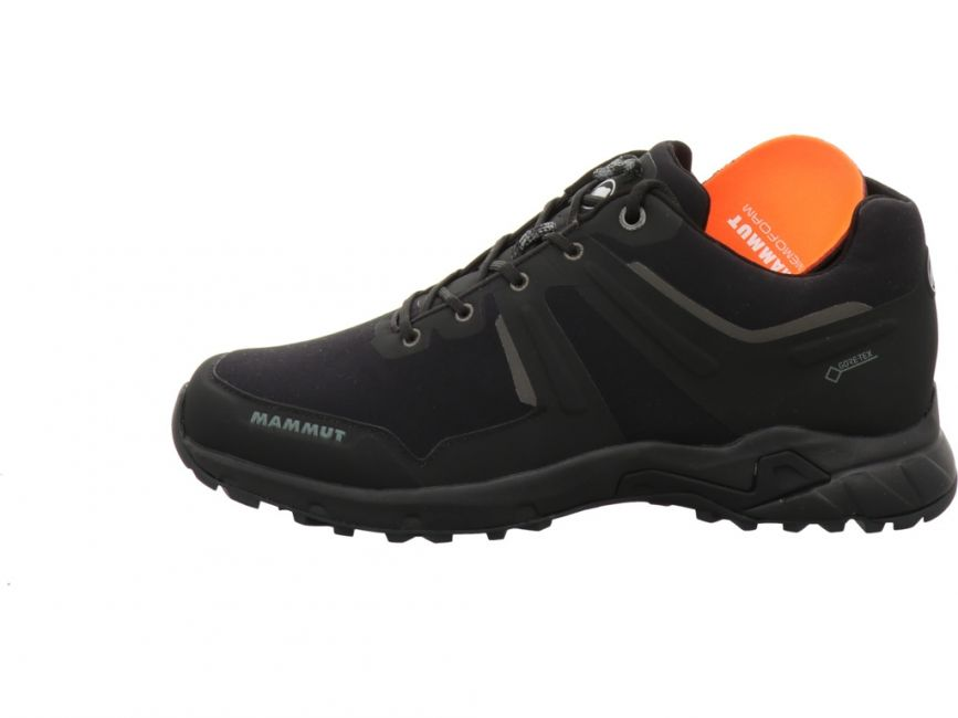 Mammut Ultimate Pro Low GTX Men