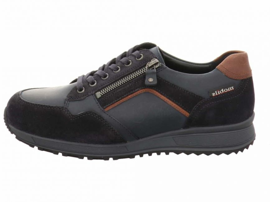 Mobils by Mephisto Horatio Sneaker