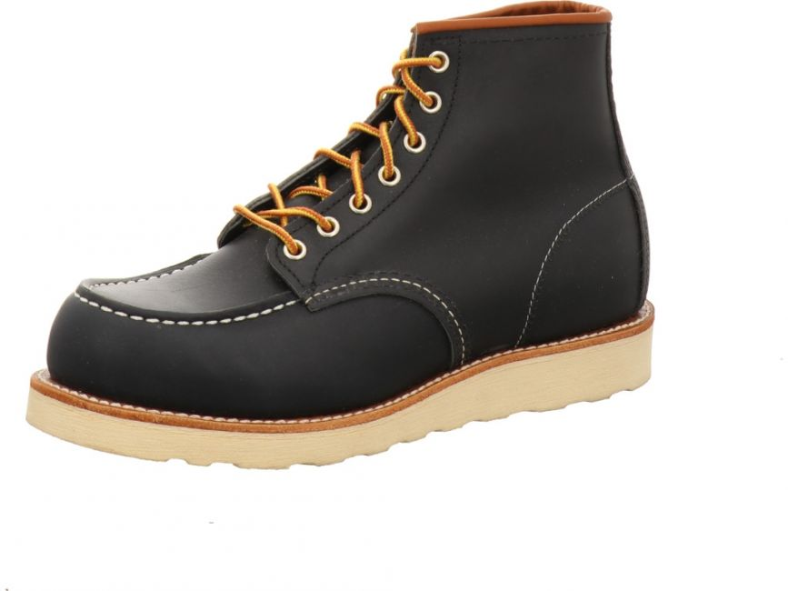 Red Wing Shoes 8859 Classic Moc