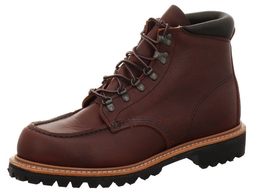 Red Wing Shoes 2927 Classic Moc Winter