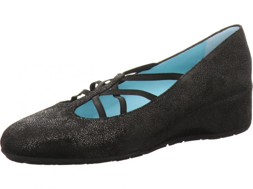 online Schuh Schuhe kaufenTopmarkenShop Keller KG y6gvIYbmf7