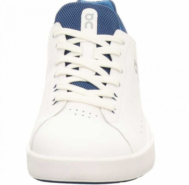On Shoes The Roger Advantage cobalt Th