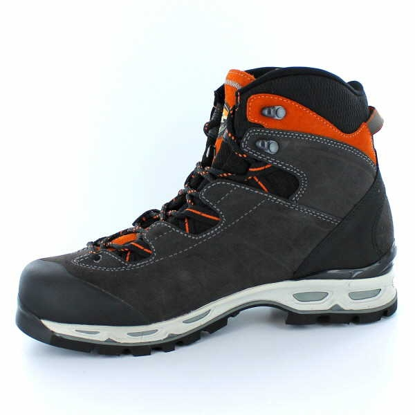 discount a few days away lower price with Meindl Air Revolution Ultra GTX