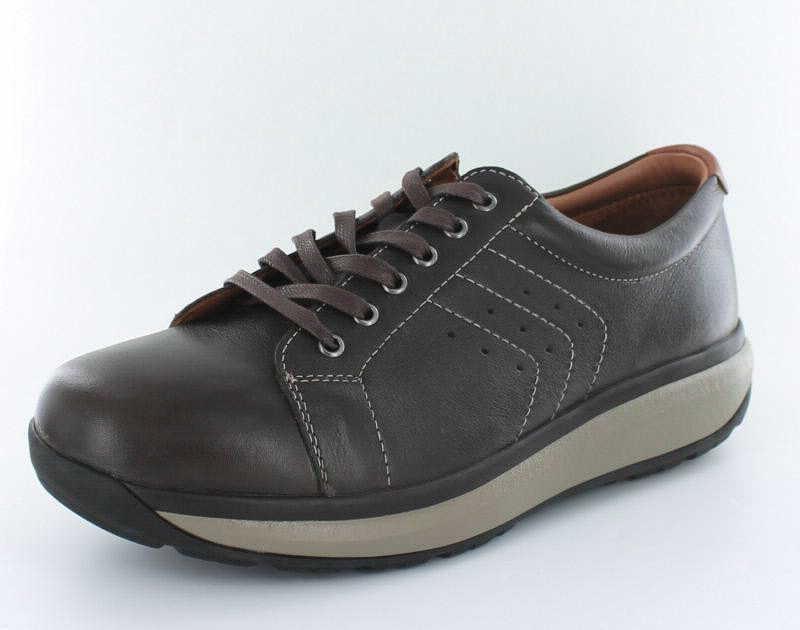 designer fashion 32567 fb391 Joya Schuhe GmbH Caesar brown Sneaker - Schuh Keller KG ...