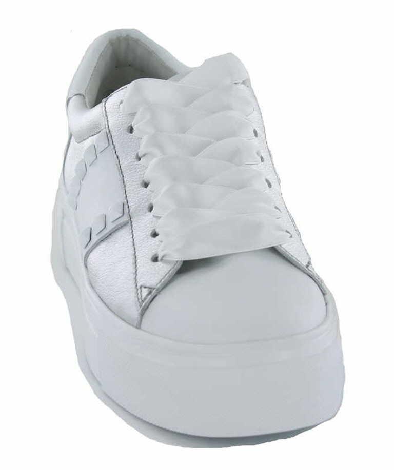 für die ganze Familie Schuhwerk am besten billig Kennel und Schmenger 21060.717 - Schuh Keller KG ...