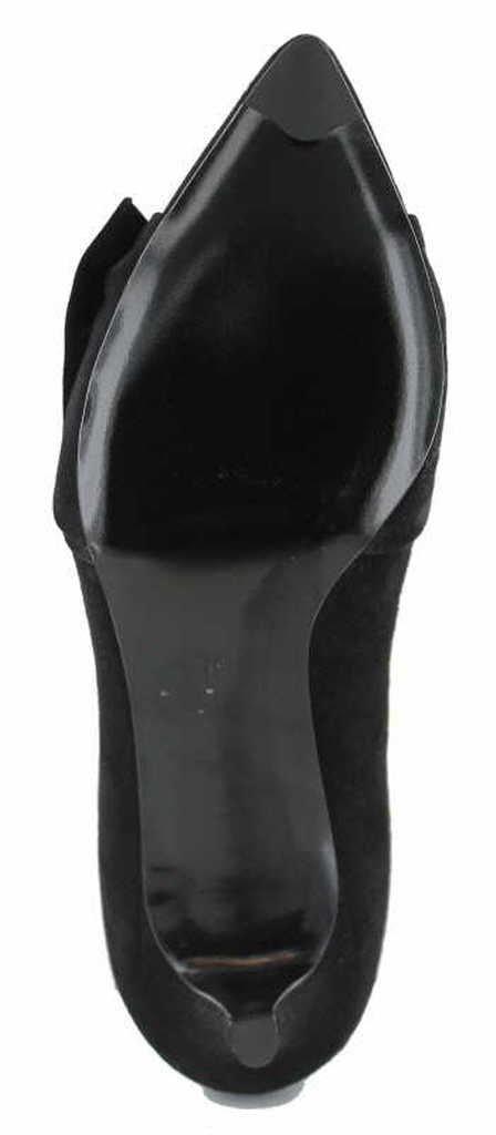 Peter Kaiser Carry 55129 schwarz | Pumps | Shop Schuh Keller KG