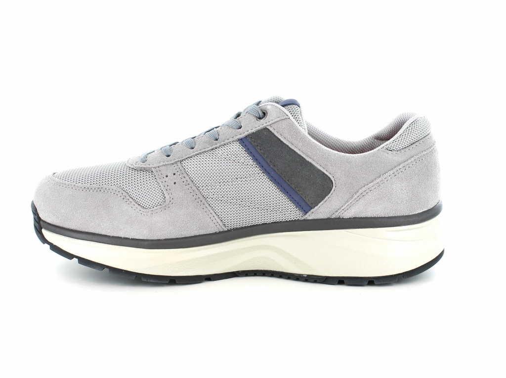 meet e6b10 a6f0c Joya Schuhe GmbH Tony Cloud Sneaker - Schuh Keller KG ...