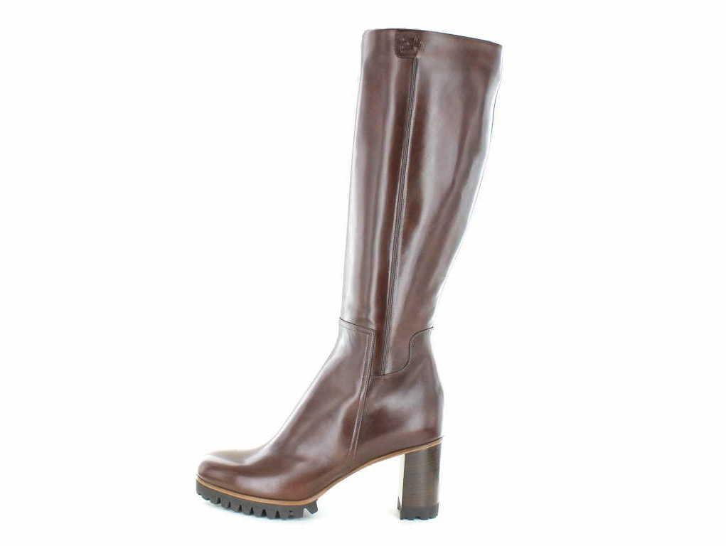 Trumans 8838 | Boots Damen | Shop Schuh Keller KG