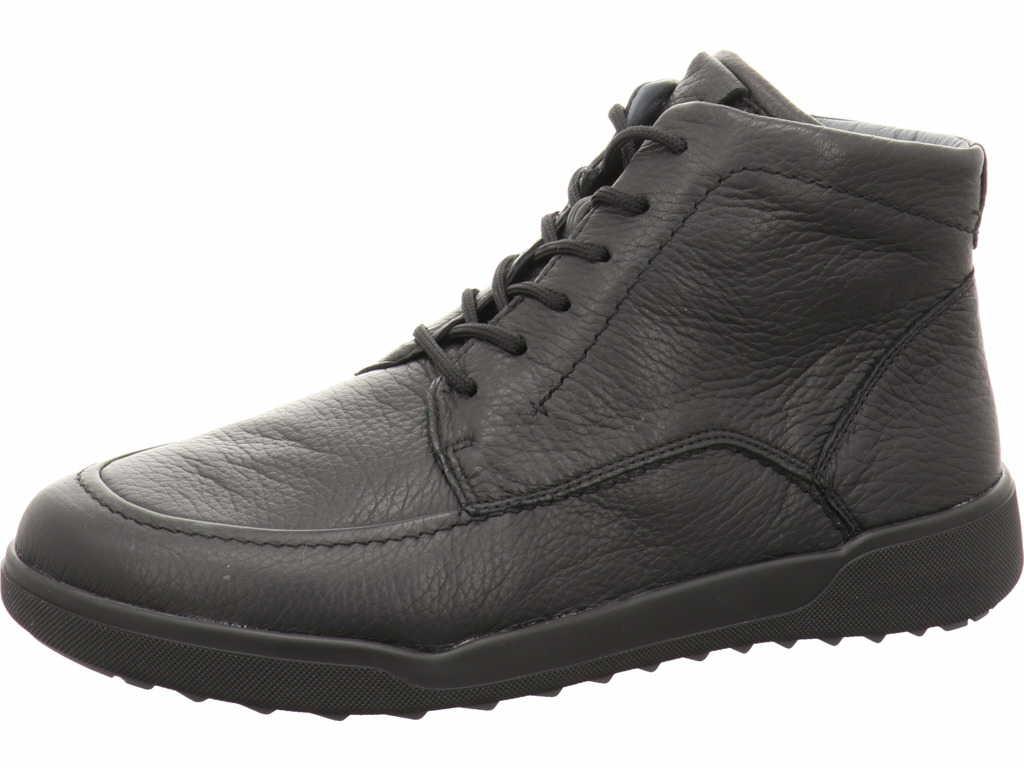 5b984 Sale Herren Schuhe Retailer 5c2c0 Waldläufer VpUzqGSM