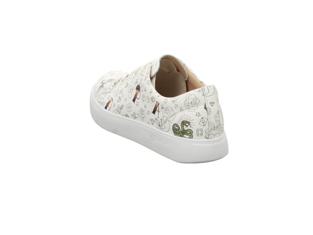 Kg Shop Schuh Comfort Keller Finn Elpaso SneakerDamenschuhe c34Rq5AjL