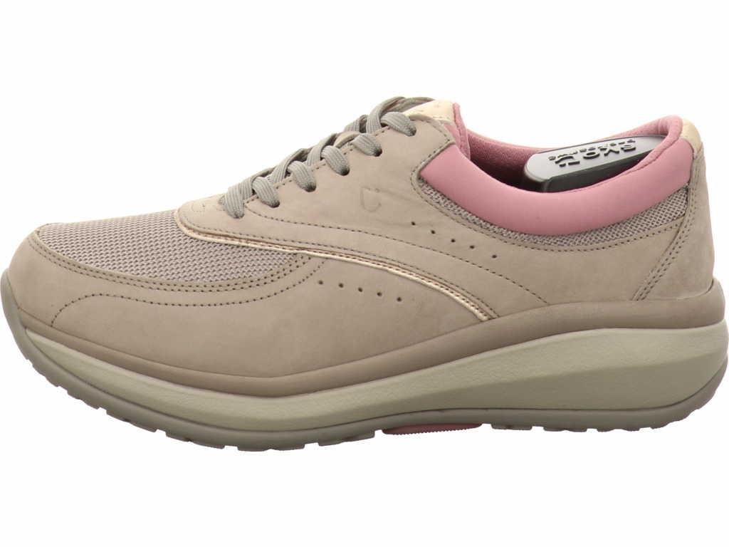 Joya Schuhe GmbH Sydney Moonrock Sneaker | Damenschuhe