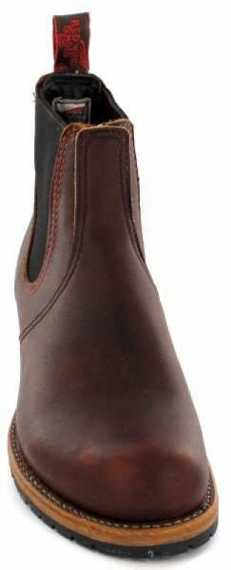 Red Wing Heritage Europe 2917 Chelsea Rancher