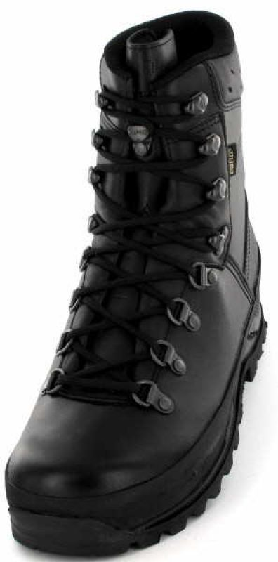 Lowa Mountain Boot GTX WXL