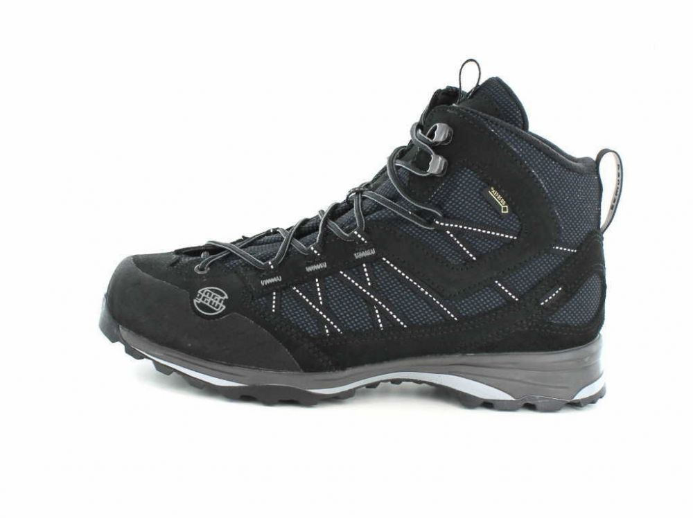 Hanwag Belorado II Mid Bunion Lady GT