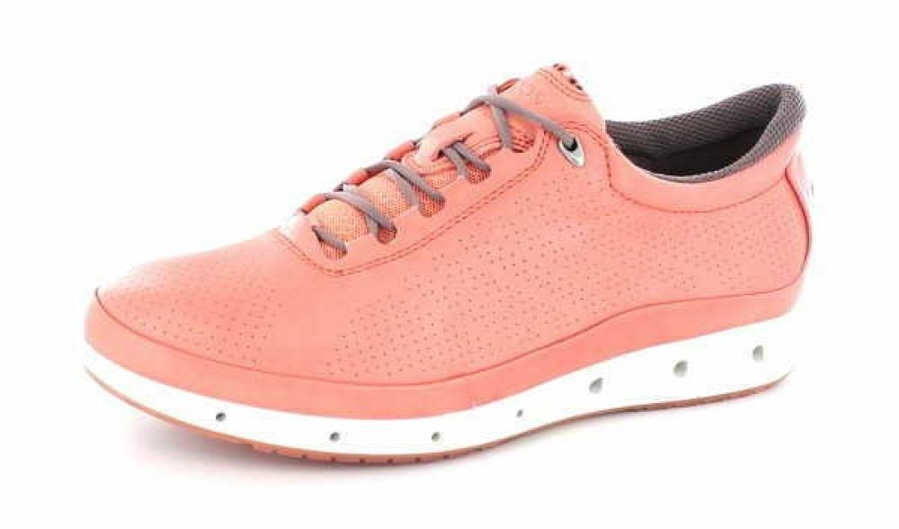 Ecco Exhale GTX Surround rosa