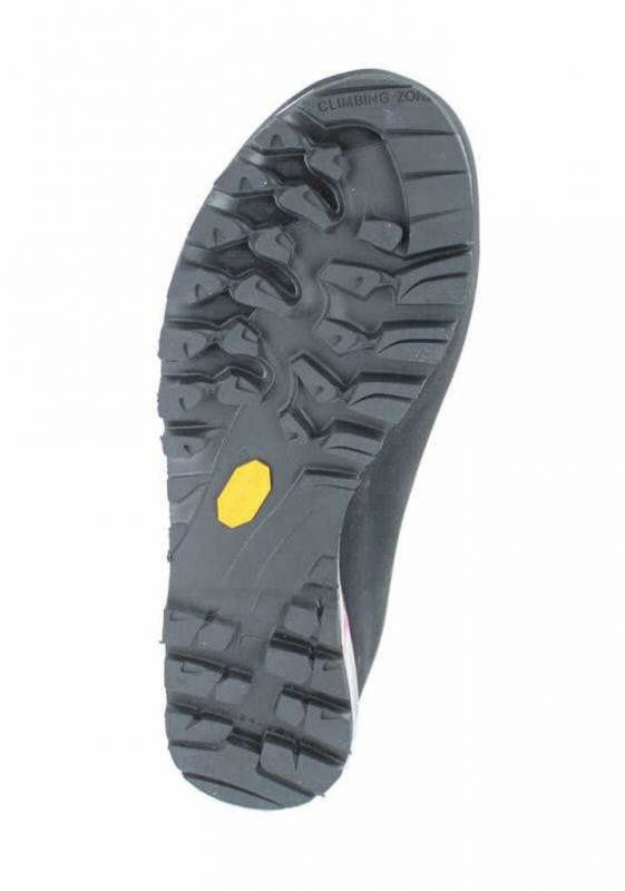 La Sportiva Trango Tower GTX Lady