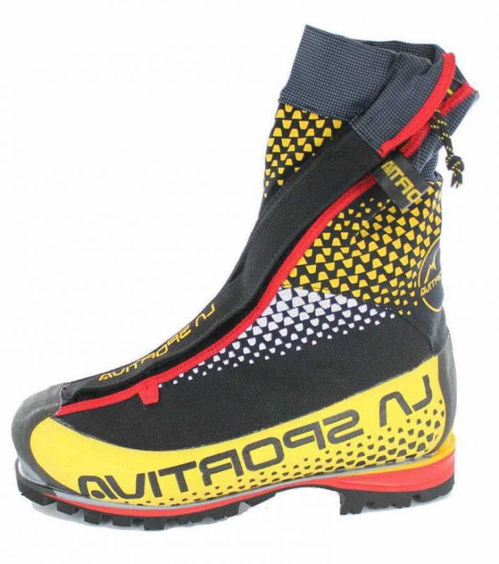 La Sportiva G5 Expeditionsschuh