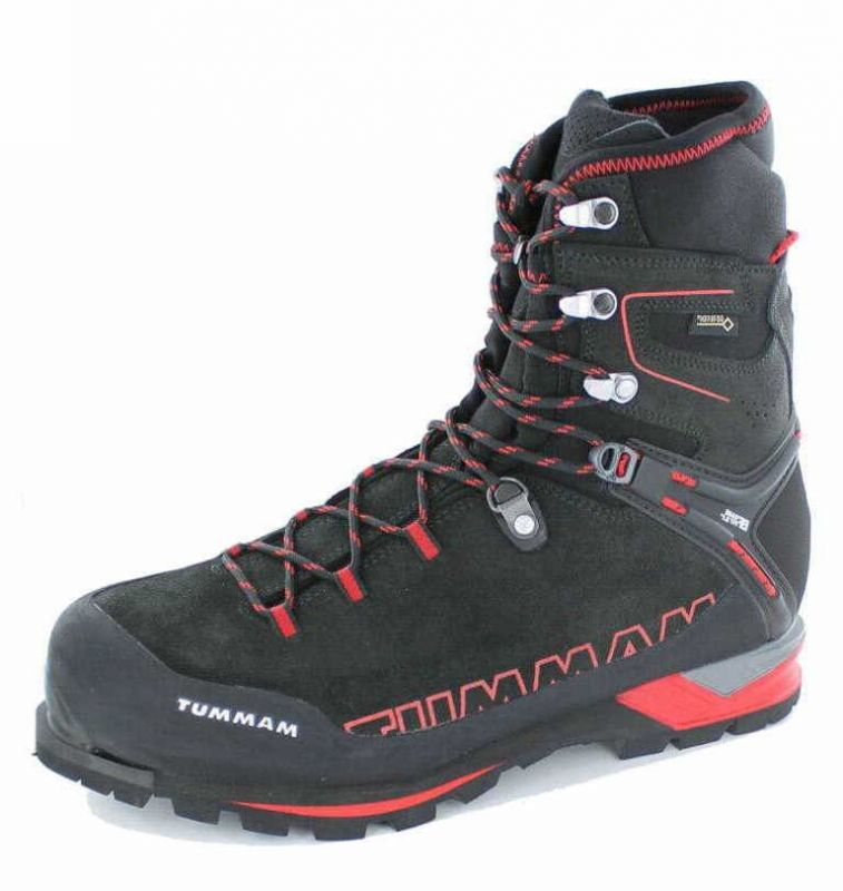 Mammut Magic Guide High GTX Men