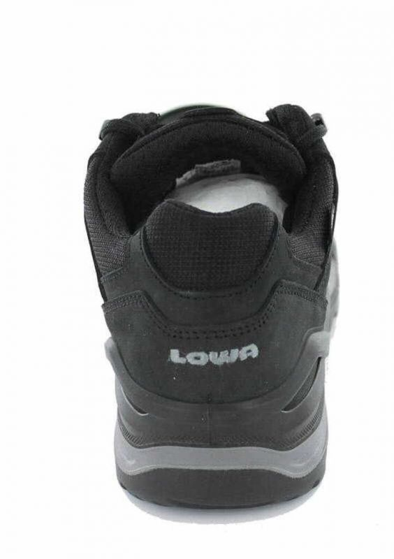 Lowa Renegade Lo Men GTX  WIDE