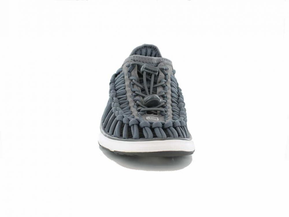 Keen Uneek O2 Woman grey